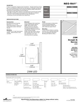 6HLRD-S - Peachtree Lighting  sc 1 st  studylib.net & 4BLRD - Peachtree Lighting azcodes.com