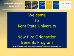 1-2016 New Hire Presentation.pdf