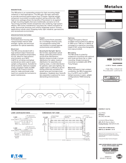 power data receptacle quad receptacle wiring diagram