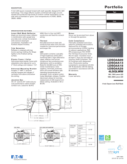 recessed lighting housing diagram with 6 Led Retrofit Recessed Lighting on F52700RC furthermore Led Flood Light Bulbs besides Led Downlights P 374 furthermore Outdoor Led Ceiling Lights further Outdoor Led Ceiling Lights.