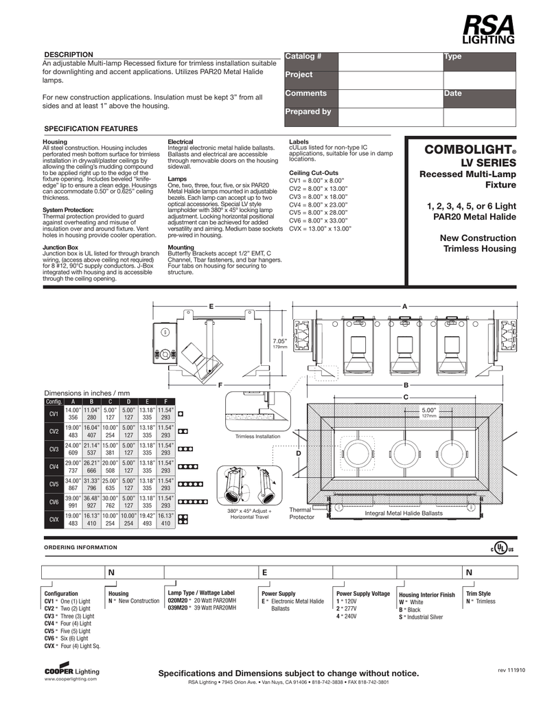 Wiring Diagram On Metal Halide Wiring Diagram For An Light Fixture