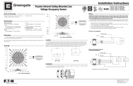 013776475_1 661964c059bb092abdef14554dce4a85 260x520 installation instructions dual technology ceiling mounted line line voltage occupancy sensor wiring diagram at n-0.co