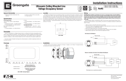 013776479_1 3d61dd5db98b5f2d388246cfcd9fa315 260x520 installation instructions dual technology ceiling mounted line line voltage occupancy sensor wiring diagram at n-0.co