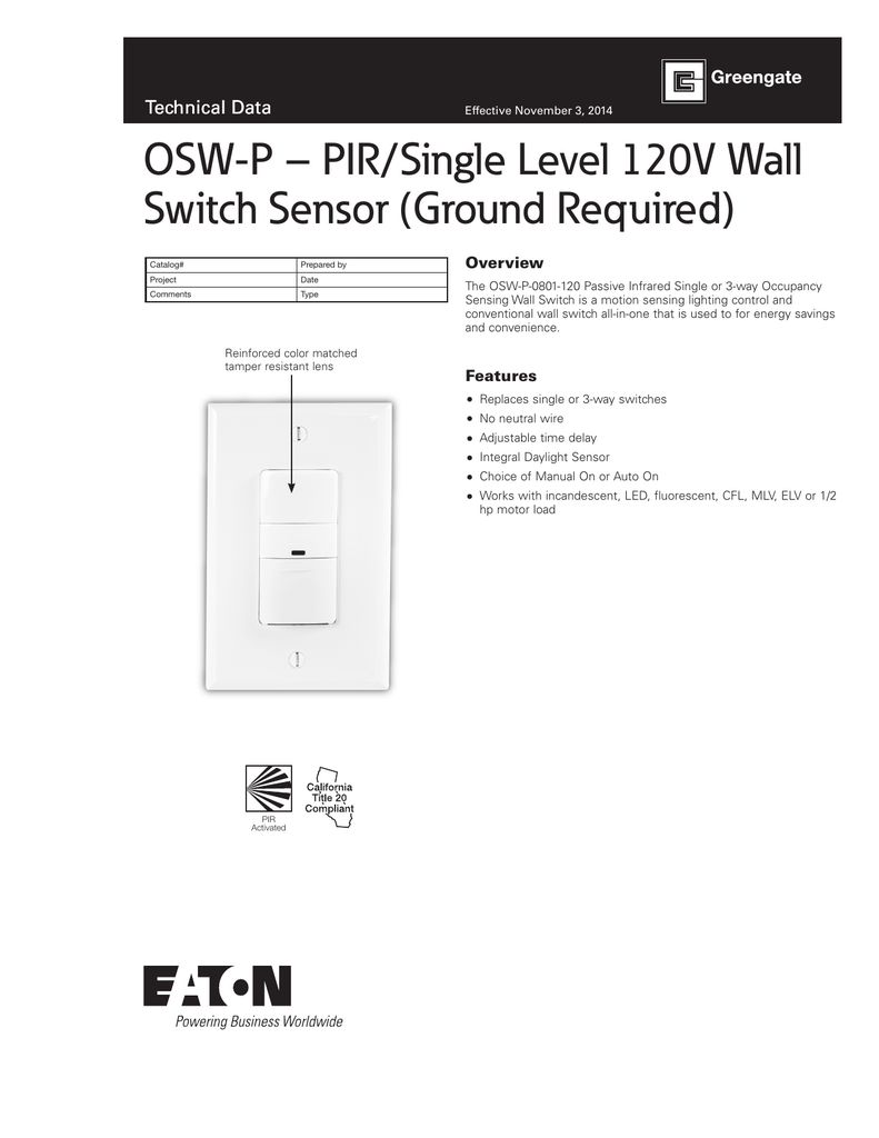 Diagram Also 120v Electrical Switch Wiring Diagrams On Time Delay