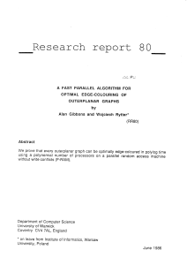 report _Researchr 0 B
