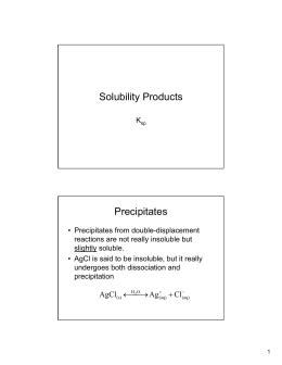solubility equilibrium. Black Bedroom Furniture Sets. Home Design Ideas
