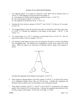 Worksheets Gravitational Force Worksheet gravitational force potential energy worksheet electric and field worksheet
