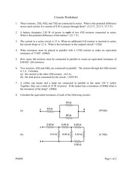 Printables Gravitational Force Worksheet gravitational force potential energy worksheet circuits worksheet