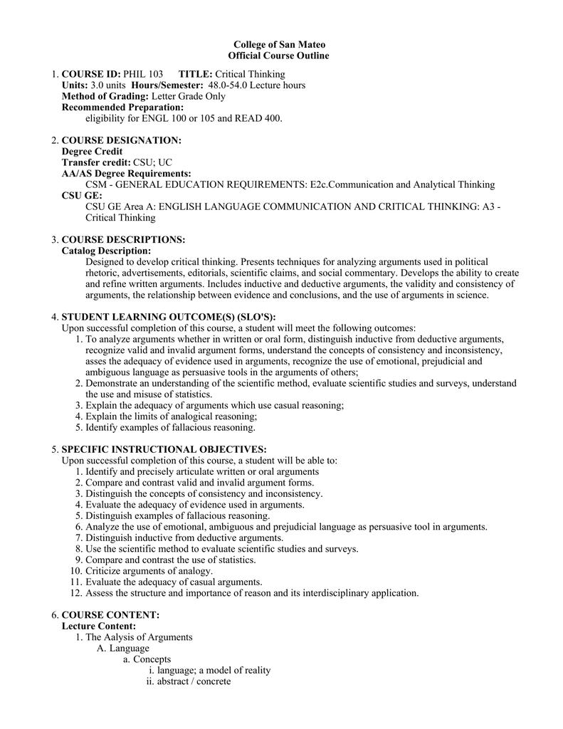 College board uc nursing essay