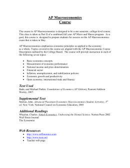 Extended Essay Topics English Macroeconomics Essay Questions Exam Custom Written Essay Persuasive Essay Examples High School also Business Essay Sample  Apps To Help You Stay Focused On Your Writing  Jane Friedman  High School Admission Essay Samples