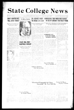 M twin falls public library newspaper archive publicscrutiny Choice Image