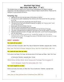 ghs citation guide
