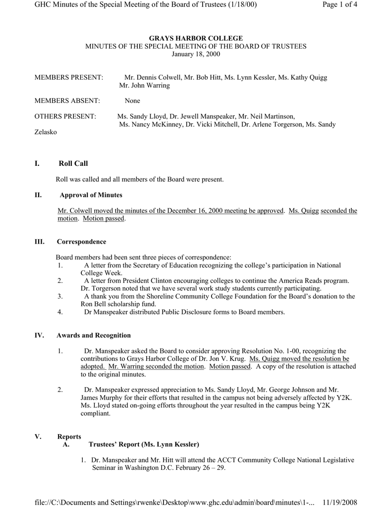 Page 1 of 4