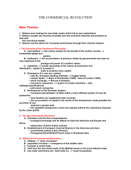 Ethnographic essay topics