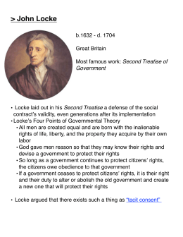 locke vs rousseau essay example Open document below is an essay on john locke vs jean jacques rousseau from  anti essays, your source for research papers, essays, and term paper examples.