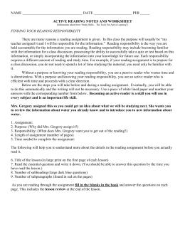 francine licata c s w essay Course syllabus freshman comp i - enc 1101  entry test or minimum grade of c in enc 0027 or minimum grade of c in enc 0025c or eap 1640c, and a  bullock, richard, and francine weinberg the little seagull handbook new york: ww norton, 2011 print.