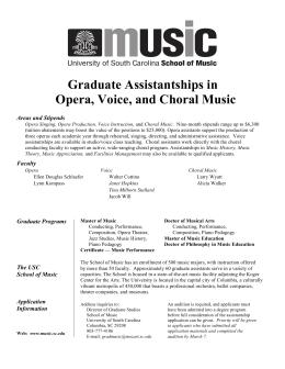 Music resume billwoodmusic for Yamaha music school irvine