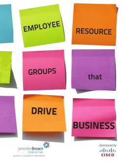 DRIVE BUSINESS EMPLOYEE RESOURCE