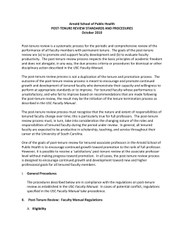 chapter vi review of performance of public Performance and challenges of its evaluation – literature review   system of  performance's evaluation in public institutions and banking system.