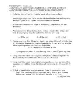 Carrying Capacity Worksheet - Bluegreenish