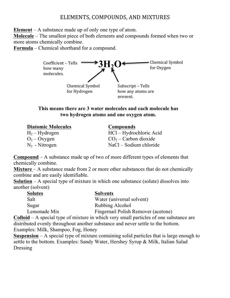 Document 14194531 buycottarizona Choice Image