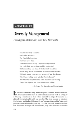 dissertation proposal on managing diversity of workforce Sample dissertation on human resource management notes that when thinking about workforce diversity hrm dissertation, hrm dissertation proposal.