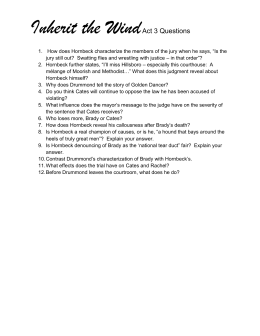 study guide inherit the wind act 3 questions