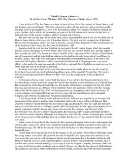 laheys teaching technique Essay