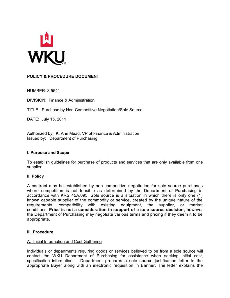 Document 14249657