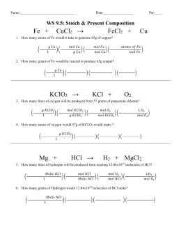 accel chp 10 practice test page 2 3 answers. Black Bedroom Furniture Sets. Home Design Ideas