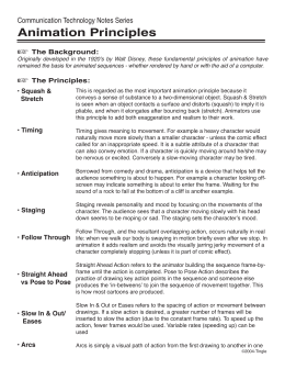 end of pathway assessment study guide
