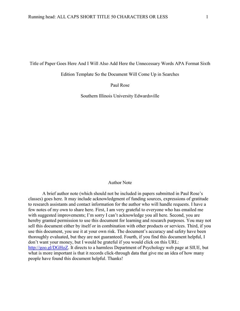 Fiber bragg grating interrogation systems thesis