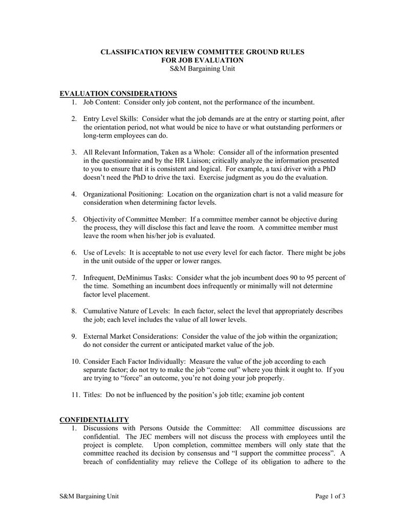 reflective essay confidentiality