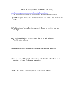 Worksheets Distance And Displacement Worksheet With Answers describing motion worksheet answers templates and worksheets distance displacement with precommunity
