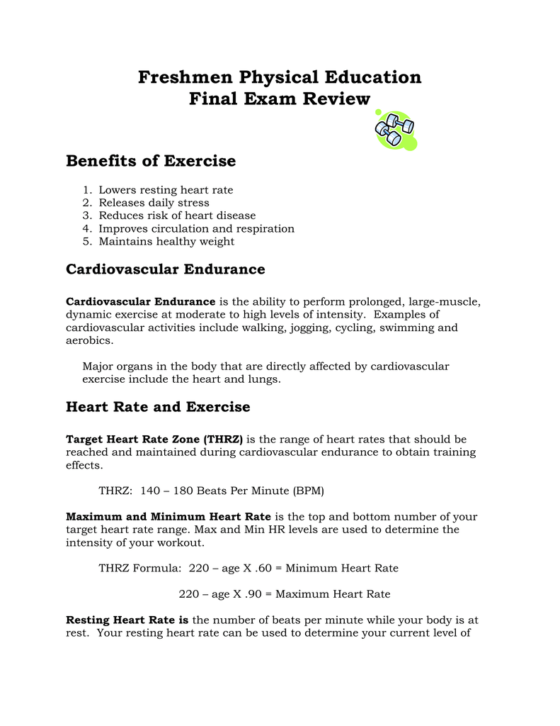 exercise concept check essay Quality experts check the paper exercise on mole concept are you looking for a custom essay service to accommodate your specific needswe have earned.