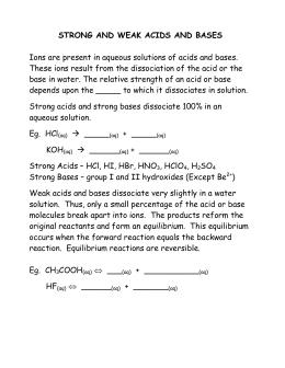 AMAP- TEST #1 Flashcards   Quizlet