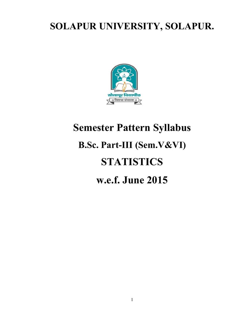 Fundamentals Of Statistics By Goon Gupta Dasgupta Pdf