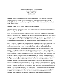a review of the story of sweetheart of the song tra bong 9 what transforms mary ann bell into a predatory killer does it matter that mary ann is a woman how so what does this chapter tell the reader about the.