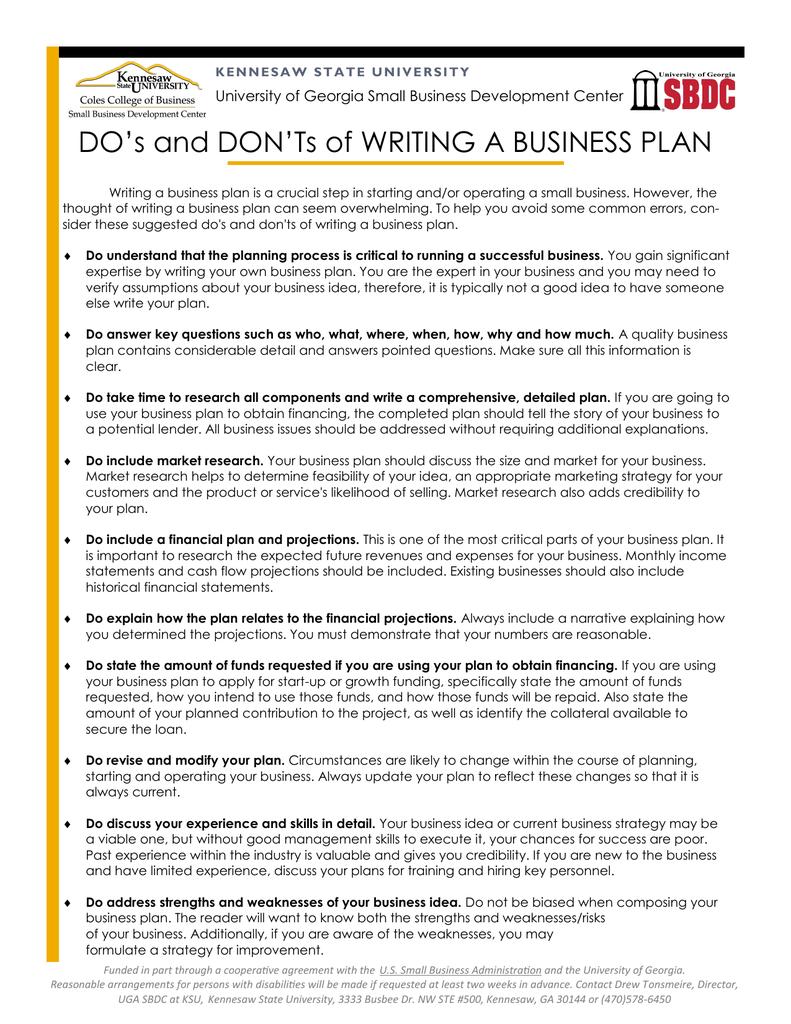 elements of business management