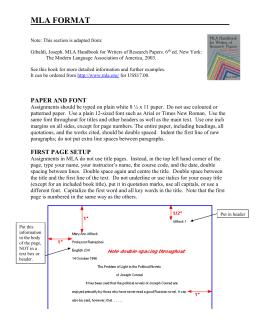 scholarly essay database