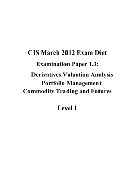 business analysis and valuation exam notes Don't show me this again welcome this is one of over 2,200 courses on ocw find materials for this course in the pages linked along the left mit opencourseware is a free & open publication of material from thousands of mit courses, covering the entire mit curriculum.