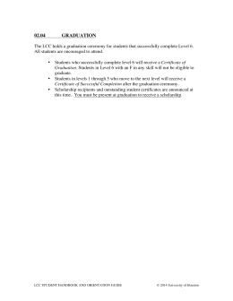 014428314_1-10ff36fe50b7faf3f695267bfed87599-260x520 Japan Visit Visa Application Form Sample on japan visa application fee, japan immigration, japan visa to enter, japan visa stamp, dating application form, japan student visa, example application form, japan tourist,