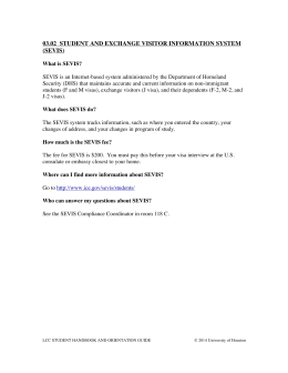 western carolina university graduate school application