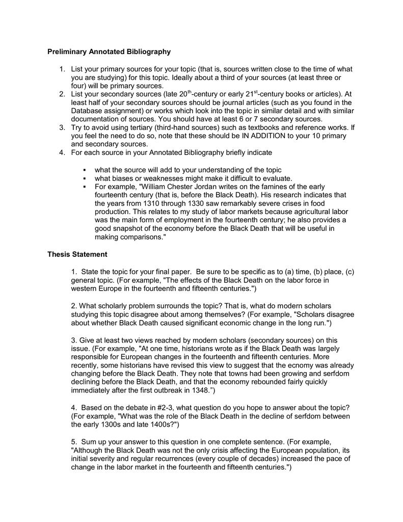Cpm homework helper sheets sporting