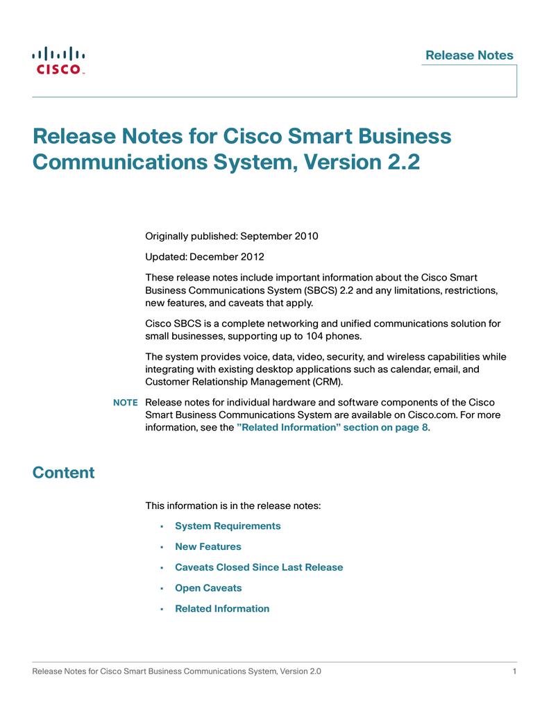 Rose Glen North Dakota ⁓ Try These Cisco Ip Phone 7942 Vpn