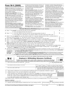 Allowance Worksheet Worksheets For School - Signaturebymm