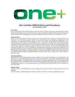 One+