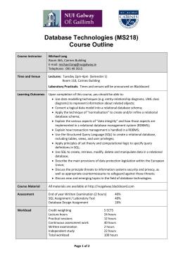 csc424 exam 1 Ccna 1 final exam answers 2017 (v51+v60) introduction to networks new version: final exam answers v60 what is a characteristic of a fault tolerant network.
