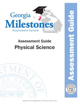 Physical science homework help