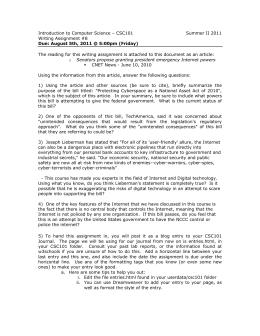 Nursing Proctored Essay Examples